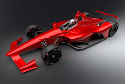https://cdn-4.motorsport.com/images/mgl/2jK8vDpY/s9/indycar-2018-indycar-unveil-2017-speedway-configuration.jpg