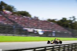 Даніель Ріккардо Red Bull Racing RB13