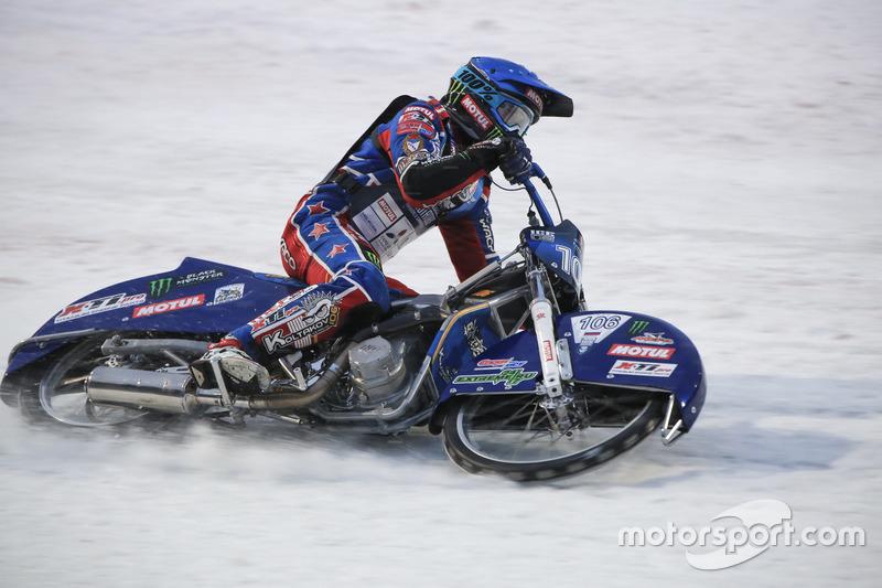 Дмитрий Колтаков