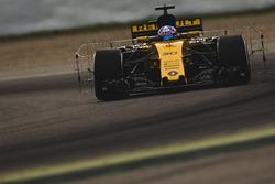 jJolyon Palmer, Renault F1 Team RS 17