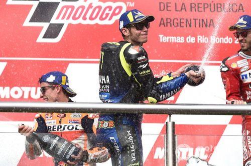 جائزة الأرجنتين الكبرى
