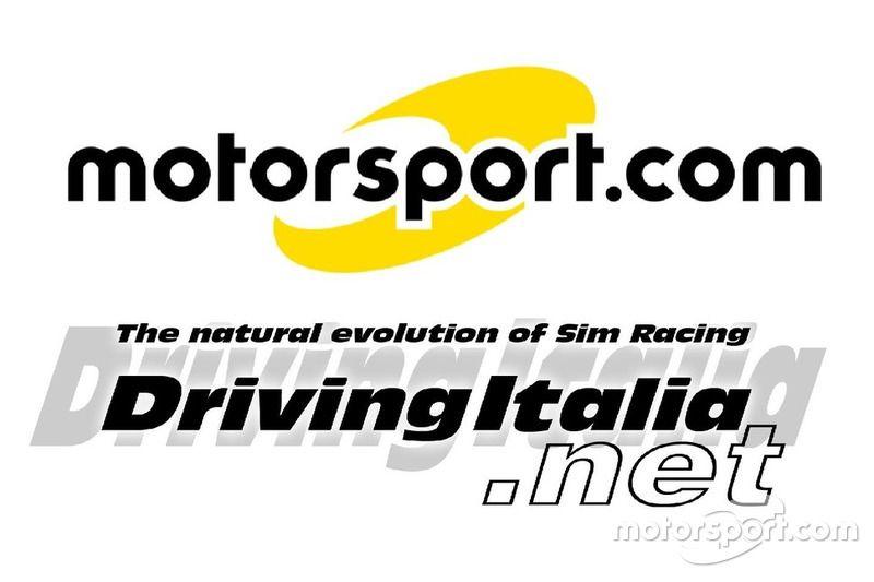 Accordo Motorsport.com Svizzera-DrivingItalia.net