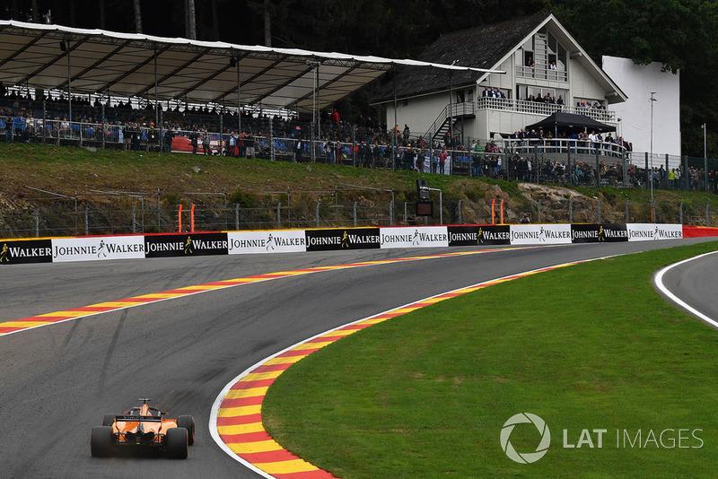 14. Фернандо Алонсо, McLaren MCL33 – 1:44.917