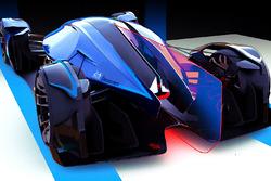 Bugatti Wimille