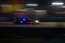 #67 Ford Performance Chip Ganassi Racing, Ford GT: Ryan Briscoe, Richard Westbrook, Scott Dixon