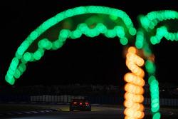 #16 Change Racing, Lamborghini Huracan: Spencer Pumpelly, Corey Lewis, Al Carter