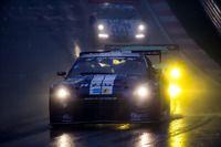 Schulze Motorsport