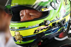 #12 Competition Motorsports Porsche 991 GT3R: Patrick Long