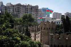 Гран При Азербайджана
