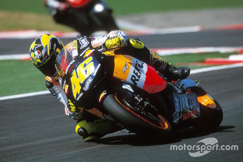 25. Гран Прі Японії-2003