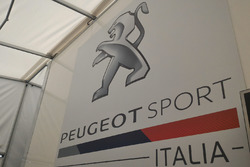 Hospitality Peugeot
