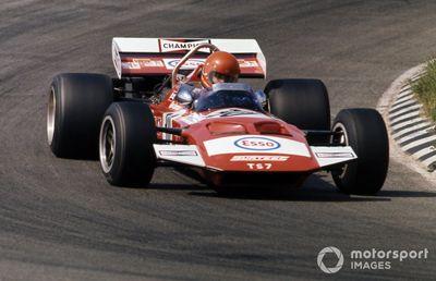 Hollanda GP
