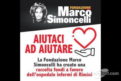 Raccolta Fondi Fondazione Simoncelli