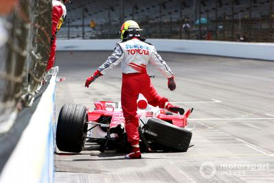 Grand Prix des Etats-Unis