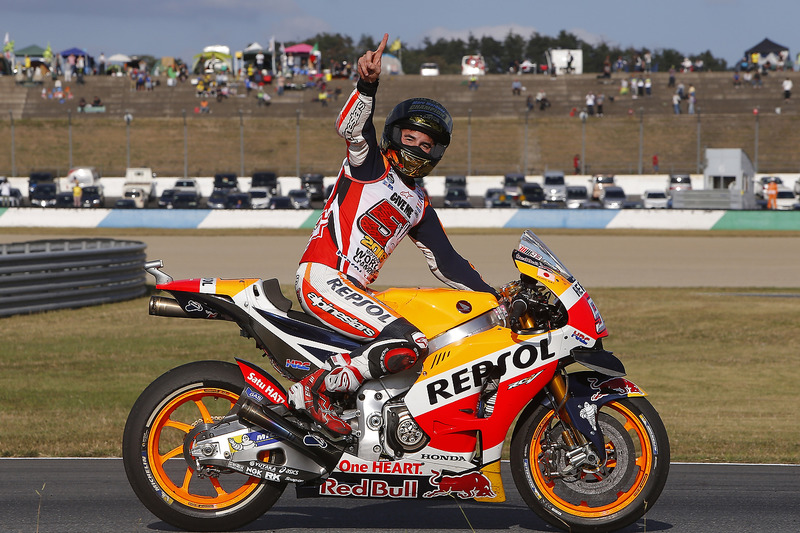 2016 (MotoGP)