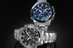 EQB900 watches