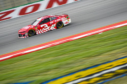 Austin Dillon, Richard Childress Racing, Chevrolet Camaro AAA