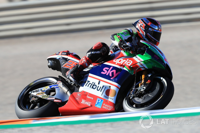 Sam Lowes, Aprilia Racing Team Gresini, Gp De Valência. Rustic Picture Frames. Wall Sconce With Switch. Square Dining Table Seats 8. Livingroom Ideas. Double Vanity Dimensions. Porch Swings. Bedroom Design. Standing Pantry