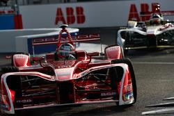 Jérôme d'Ambrosio, Dragon Racing, Daniel Abt, Audi Sport ABT Schaeffler