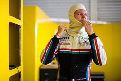 Ян Ерлахер, RC Motorsport Lada Vesta