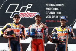 MotoGP 2017 Motogp-austrian-gp-2017-podium-second-place-marc-marquez-repsol-honda-team-race-winner-and