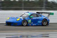TRG Motorsports