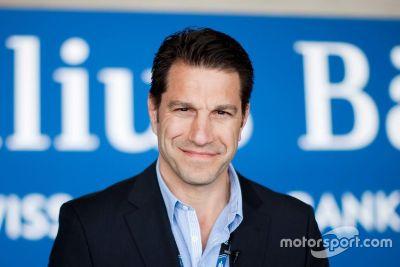Interview mit Marco Parroni