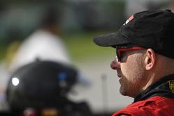 Jon Fogarty, Gainsco/Bob Stallings Racing