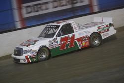 Contreras Motorsports