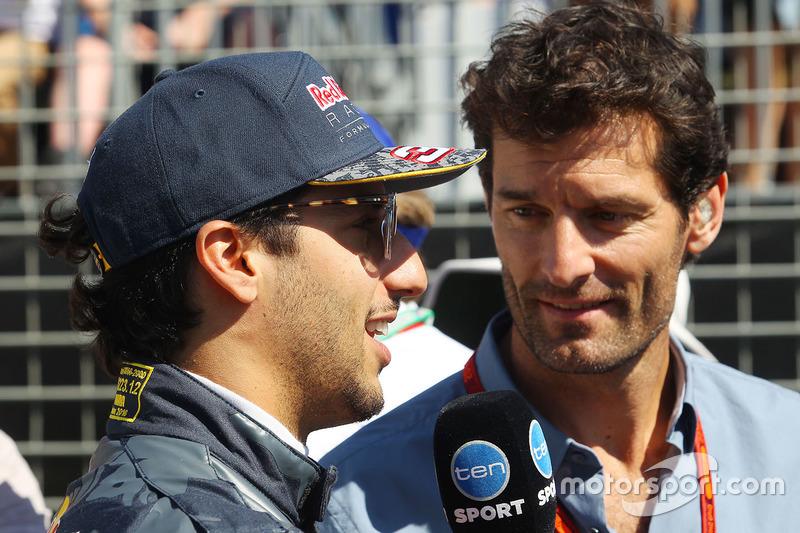 76e1773fe71 Daniel Ricciardo