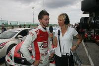 Alberto Viberti, BRC Racing Team, Seat Leon Racer S.G.-TCR