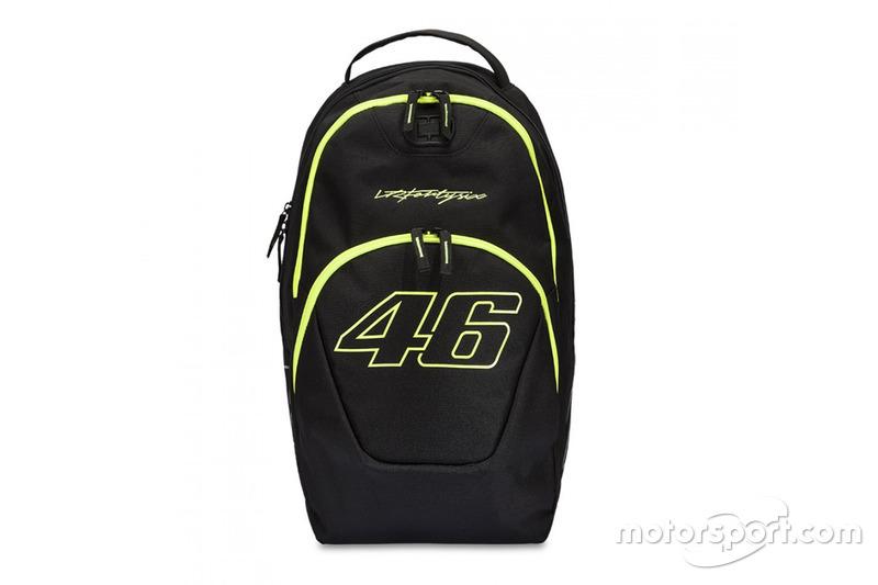 Sac à dos Valentino Rossi sur Motorstore.com