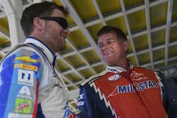 Carl Long, Chevrolet, Dale Earnhardt Jr., Hendrick Motorsports Chevrolet