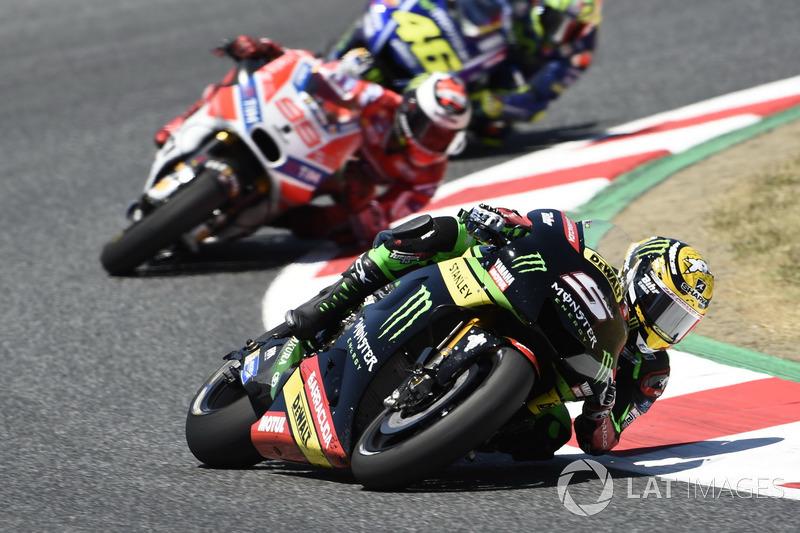 """<img src=""""http://cdn-1.motorsport.com/static/custom/car-thumbs/MOTOGP_2017/BIKES/Tech3.png"""" width=""""80"""" /> Monster Yamaha Tech3"""