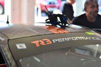 TR3 Performance
