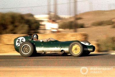 Marokkaanse Grand Prix