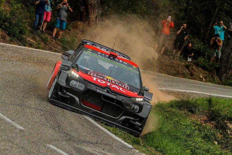 [WRC] 2019 - RallyRACC Catalunya  Sebastien-ogier-julien-ingrass-1