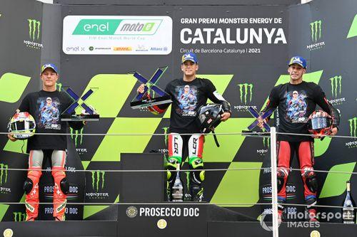 GP de Catalunya