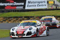 AMAC Motorsport