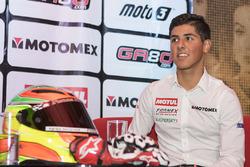 Gabriel Martinez-Abrego