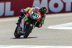 Фабіо Менгі, VFT Racing