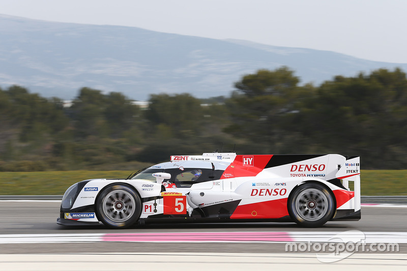 wec-march-official-test-2016-5-toyota-ra