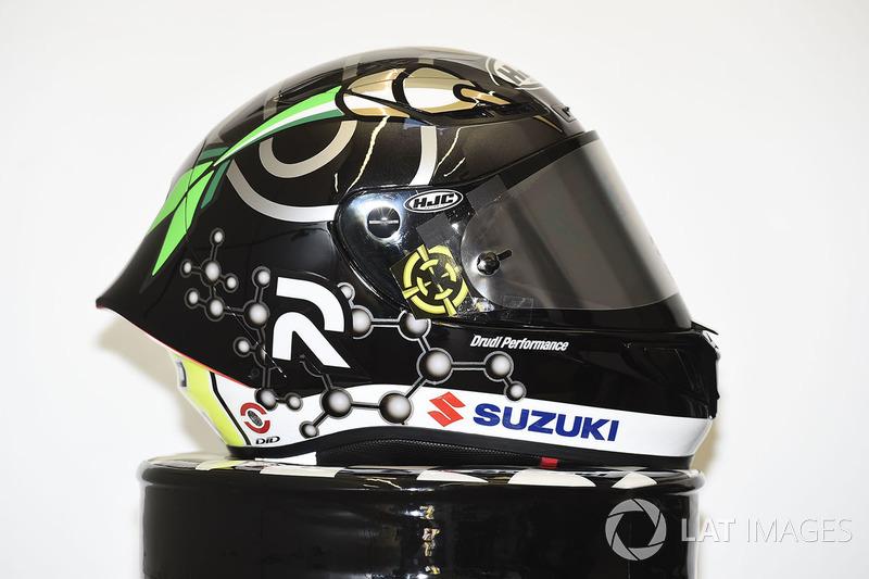 GP da Itália - Andrea Iannone