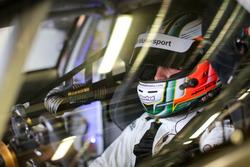 Antonio Felix da Costa, BMW Team Schnitzer, BMW M6 GT3