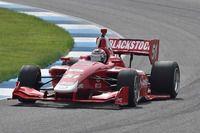 Belardi Auto Racing