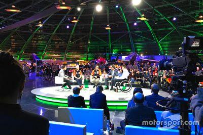 Präsentation: KTM RC16