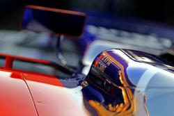 تفاصيل سيارة تورو روسو
