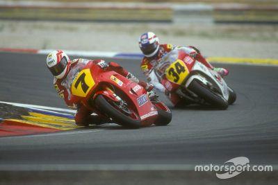 500cc: Francia GP