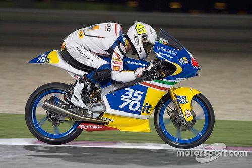 3570 Team Italia
