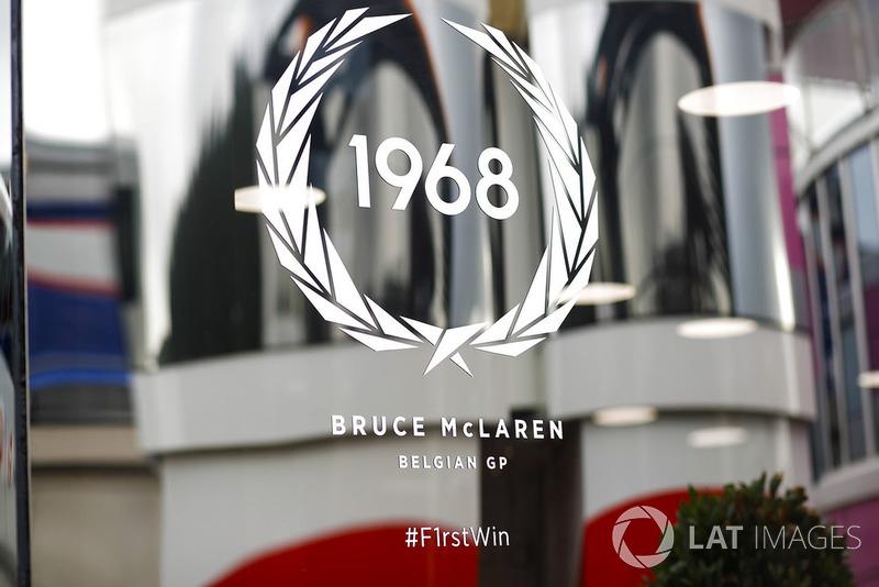 Переможець Гран Прі Бельгії 1968 року